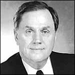 Michael L. Glaser