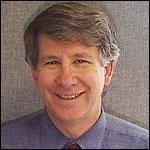 Roger K. Crosby